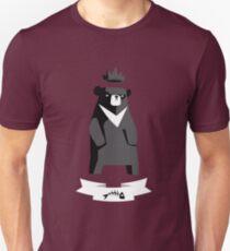 Moon Bear T-Shirt