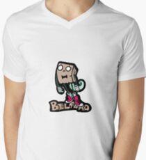 Belford V1 T-Shirt