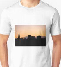 Bella Notte T-Shirt