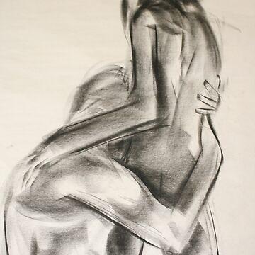 I need you by JasonHamptonTaylor