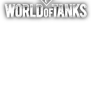 World of Tanks by Seeyouth