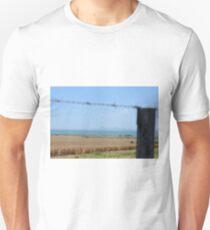 You Yangs from Portarlington T-Shirt