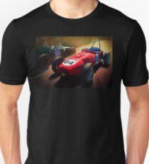 Nota Major T-Shirt