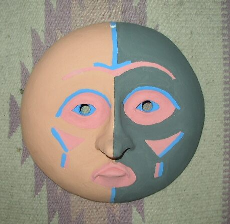 mask by madvlad