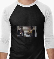 pulp fiction - coffee mugs T-Shirt