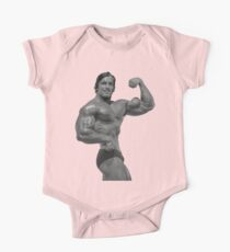 Arnie Kids Clothes