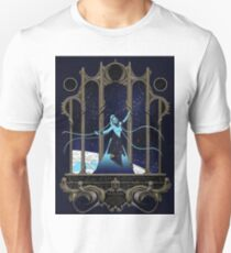 5th Element - Diva Plavalaguna Unisex T-Shirt