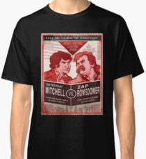 Slobs-a-Sluggin'! Classic T-Shirt