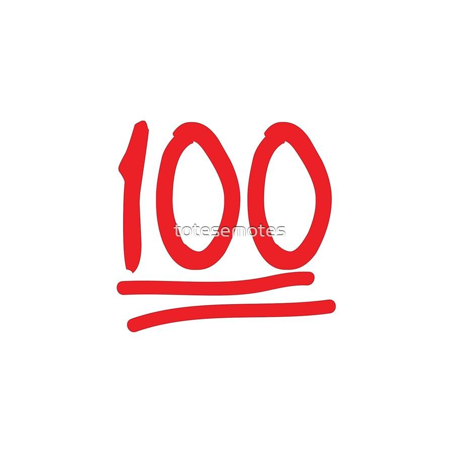 100 emoji art boards by totesemotes redbubble 100 emoji buycottarizona