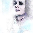 Wentworth - Danielle Cormack/Bea Smith (6) by Tarnee