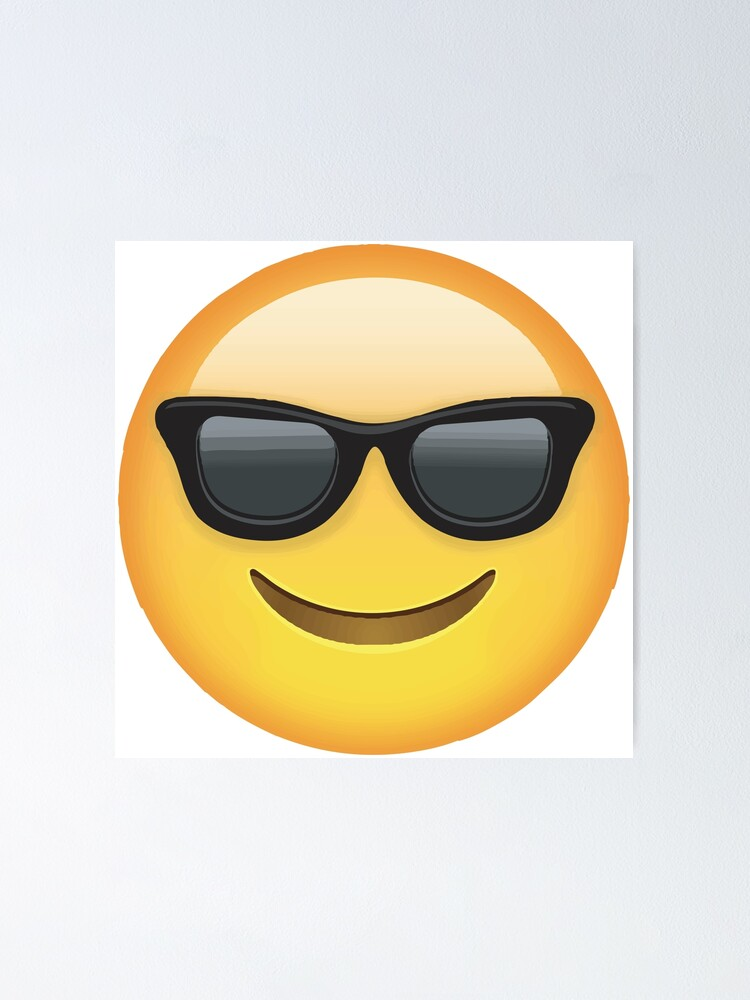 Cool Pictures With Emojis