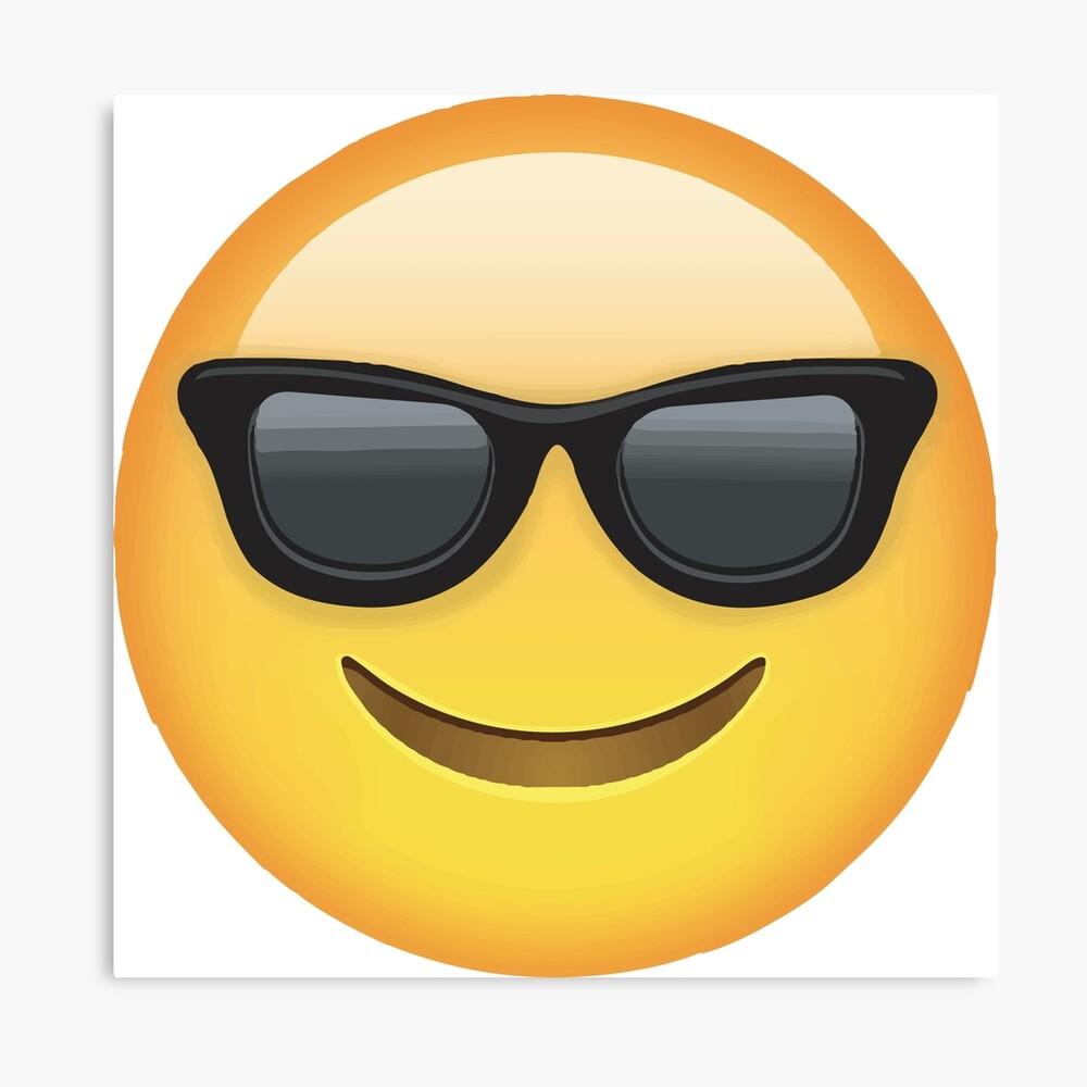 Whatsapp lachender smiley Klatschender smiley