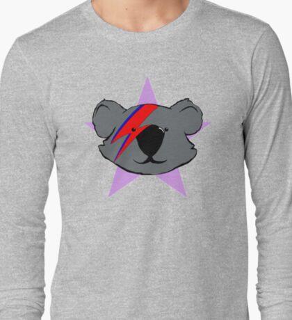 Bowala T-Shirt