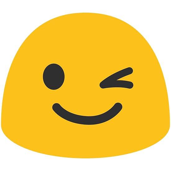 Image result for wink wink