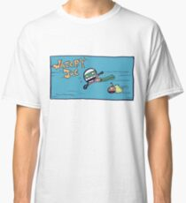 Watery Joe Classic T-Shirt