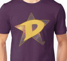 Dandy v.Space Unisex T-Shirt