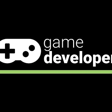 Game Developer by codewearIO