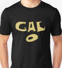 GALOSENGEN Unisex T-Shirt