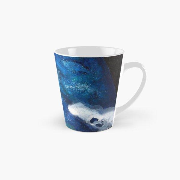 Volcanic Ash  Tall Mug