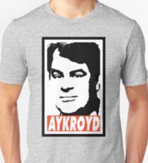 AYKROYD T-Shirt