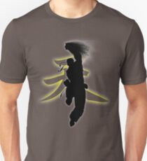 Punching the Dragon T-Shirt