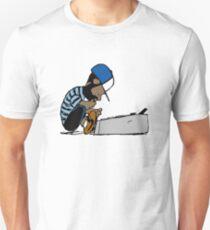 J Dilla Music Unisex T-Shirt
