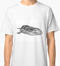 Savannah Monitor Classic T-Shirt