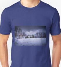 Mariazell, Austria T-Shirt