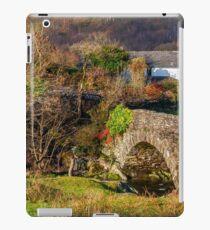 River Cottage iPad Case/Skin