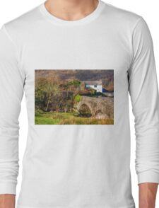 River Cottage Long Sleeve T-Shirt