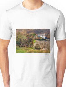 River Cottage T-Shirt