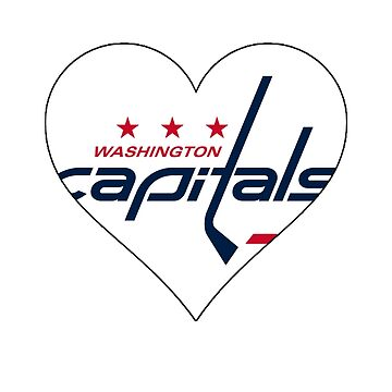 caps love by ihartjoehart
