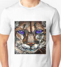 Prowler Unisex T-Shirt