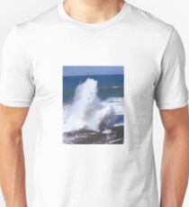 Big Seas Unisex T-Shirt