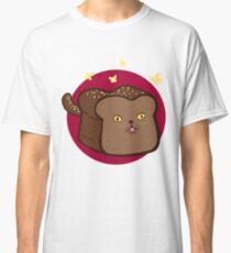 Loaf of Cat Classic T-Shirt