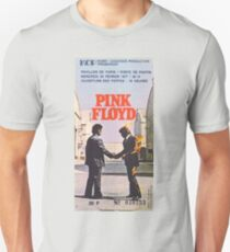 Wish You Were Here- Vintage Concert T-Shirt