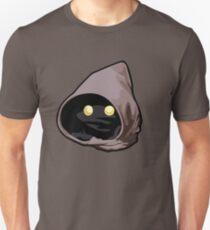Star Wars Jawa T-Shirt