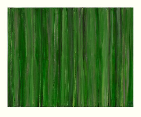Wood 2 by energymagic