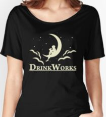 Alcohol3 Women's Relaxed Fit T-Shirt