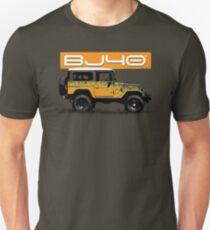 BJ40 Unisex T-Shirt