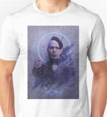5th Element - Zorg Unisex T-Shirt