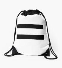 Equality - My Little Pony: Friendship is Magic Drawstring Bag