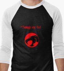 Thundercats-Ho! T-Shirt