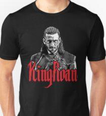 king roan Unisex T-Shirt