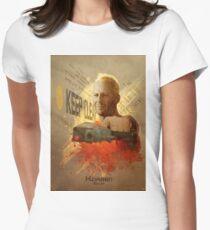 5th Element - Korben Dallas T-Shirt