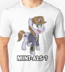 Cheery Littlepip Unisex T-Shirt