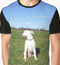 Stomper  Graphic T-Shirt