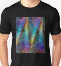 Paradise Trip Unisex T-Shirt