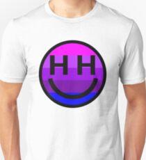 HH x Support Trans Kids [Logo 2] T-Shirt