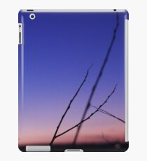 Feel iPad Case/Skin